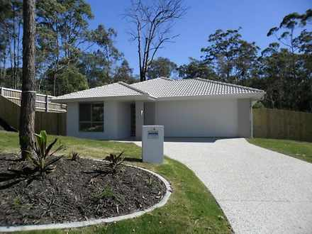 House - 54 Spotted Gum Cres...