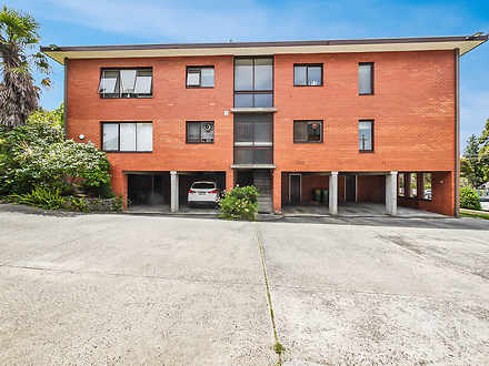 10/145 Cape Street, Heidelberg 3084, VIC Apartment Photo