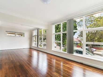 Apartment - 1/33 George Str...