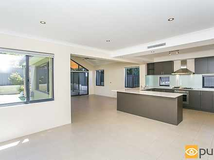 1 Carlton Street, West Leederville 6007, WA House Photo