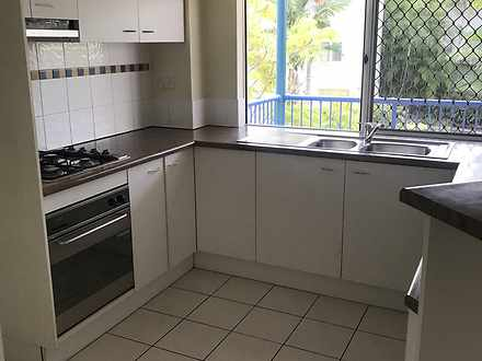 Apartment - 20/32 Cadell St...