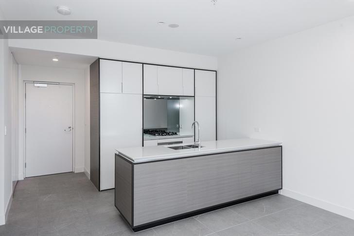Apartment - 933/2K Morton S...