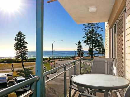 Apartment - 31/98 Dee Why P...