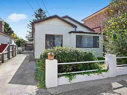 House - 11 Barnes Avenue, E...