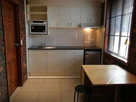 Unit - 144/325 Nepean Highw...