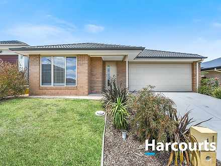House - 4 Manoora Avenue, C...