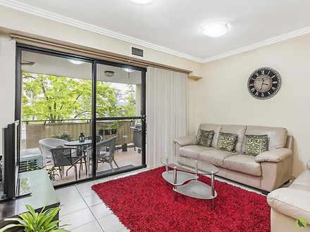 Apartment - 25/12 Murray St...