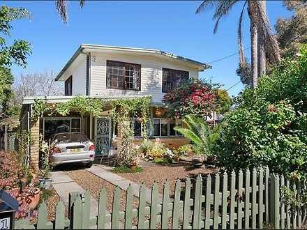 House - 71 Boronia Avenue, ...