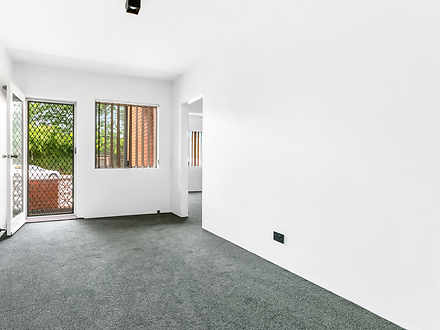 Apartment - 1/2 Tupia Stree...