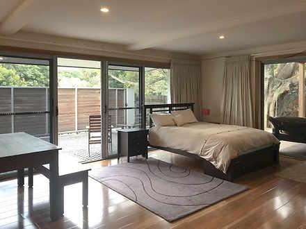 Studio - Byron Bay 2481, NSW