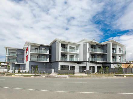 4/63 Marina Quays Blvd, Hope Island 4212, QLD House Photo