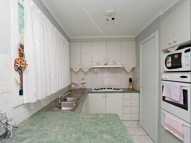 78 Mckenzie Crescent, Roxburgh Park 3064, VIC House Photo