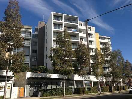 22A/541 Pembroke Road, Leumeah 2560, NSW Apartment Photo