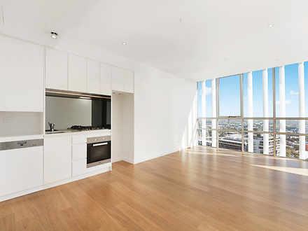 Apartment - 1602/15 Gadigal...