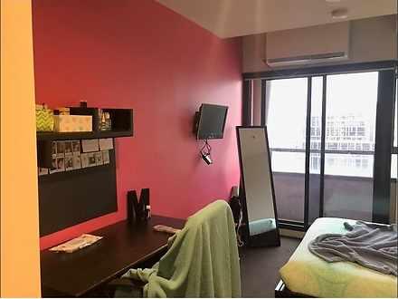 Apartment - 1210/131 Pelham...