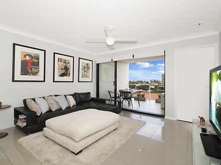 Apartment - 46/13 Norman St...