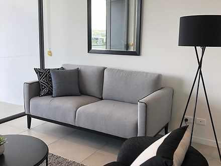 1102/5 Cameron Street, South Brisbane 4101, QLD Apartment Photo