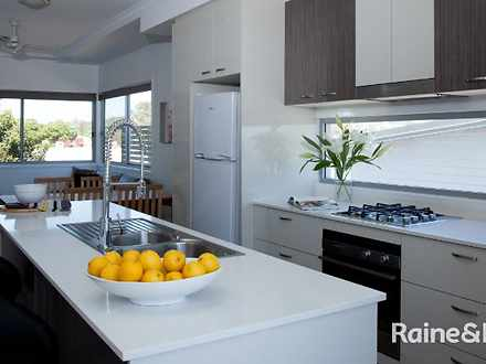 18/97 Central Lane, Gladstone Central 4680, QLD Townhouse Photo