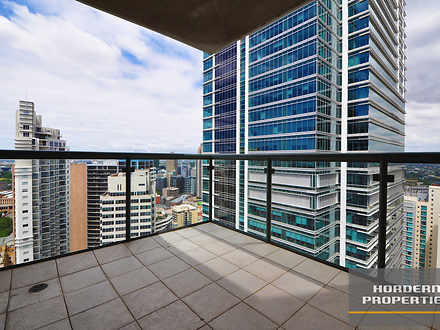 Apartment - 4802/393 Pitt S...