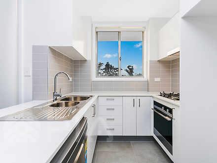 Apartment - 23/49-53 Essing...