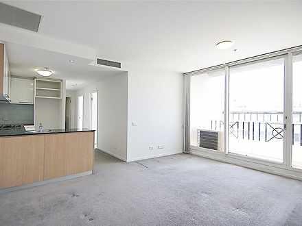 Apartment - 1302/82 Queens ...