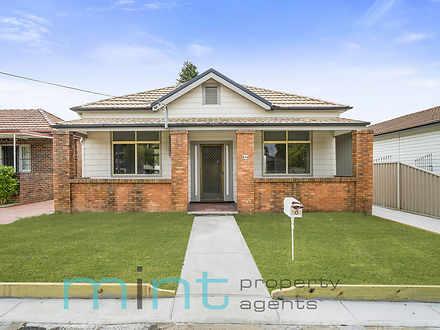 House - 206 Brighton Avenue...