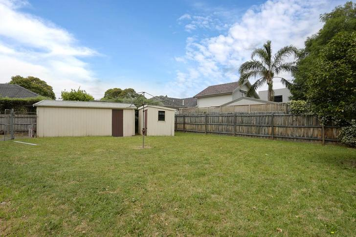 18 Noora Avenue, Bentleigh East 3165, VIC House Photo