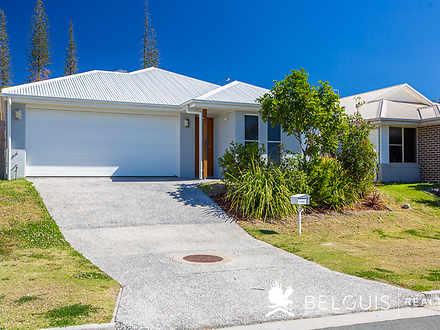 37 Woodrose Circuit, Pimpama 4209, QLD House Photo