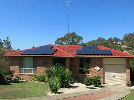 House - 5 Coorong Place, Ta...