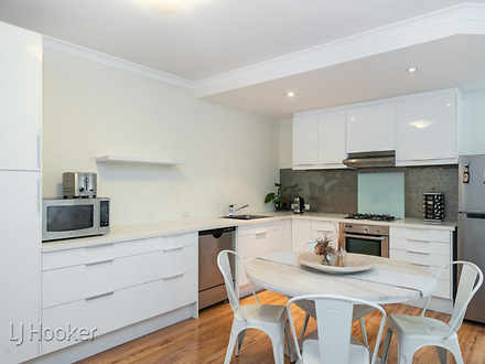 Apartment - 131/250 Beaufor...