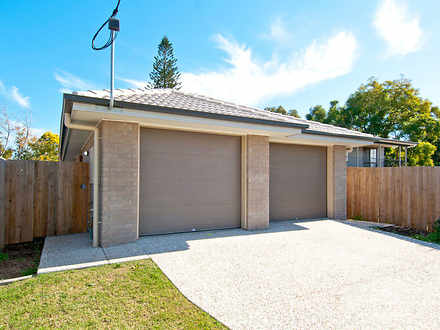 House - 1/30 Adelaide Stree...