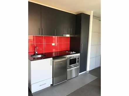 Apartment - 117/43 Park Str...