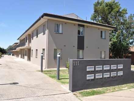 House - 9/111 Lambert Stree...