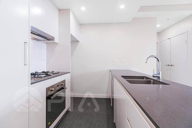 24 Dressler Court, Merrylands 2160, NSW Apartment Photo