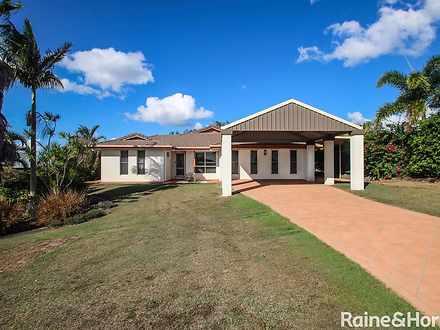 House - 58-60 Palm Way, Dun...