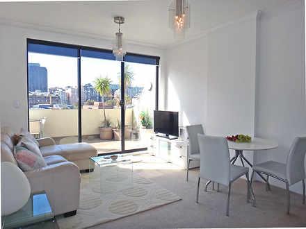 Apartment - 242 Elizabeth S...