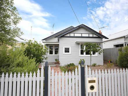 House - 58 Breakwater Road,...