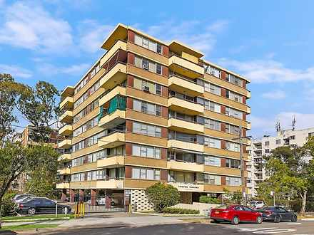 Unit - 32/16 West Terrace, ...