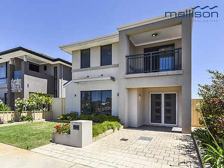House - 36 Admiralty Road, ...