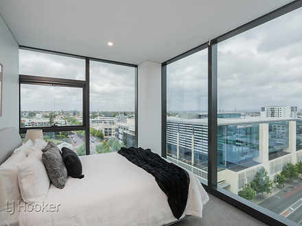 Apartment - 904/105-111 Sti...
