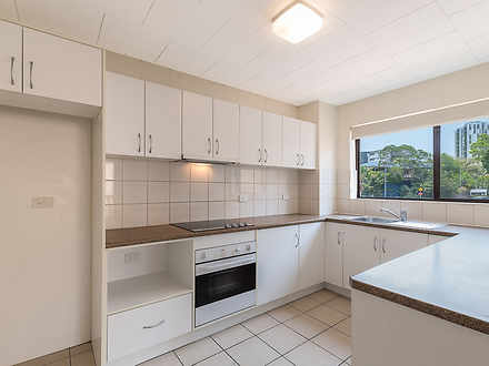 Unit - 26/44 Brisbane Stree...