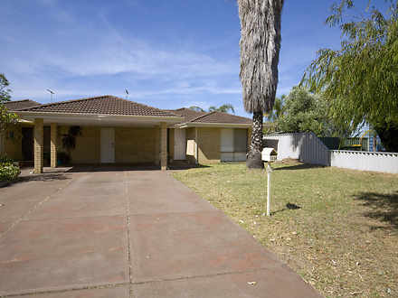 House - 103B Murdoch Drive,...