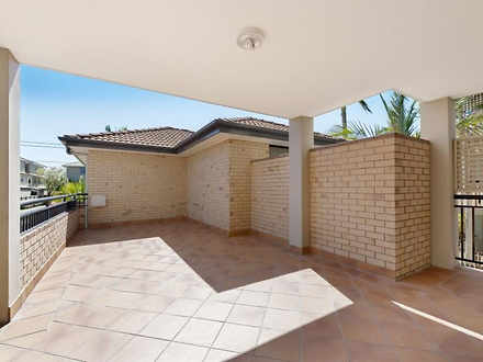 Unit - 3/75 Wagner Road, Cl...