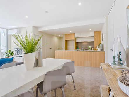 678/7 Jenkins Road, Carlingford 2118, NSW Apartment Photo