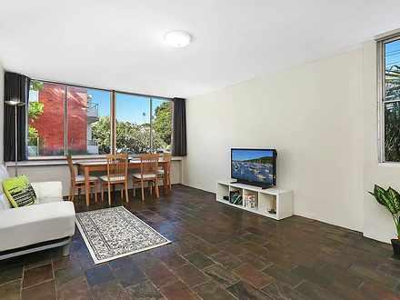 Apartment - 5/168 Pacific P...