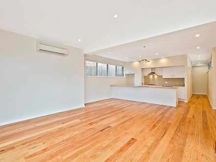 House - 19A Dargan Street, ...