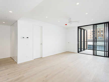 Apartment - 702/109-119 Oxf...
