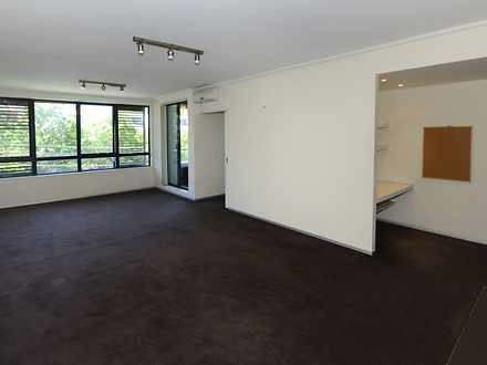 Apartment - D405/1 Hunter S...