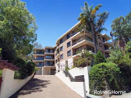 Apartment - 11/98 Alison Ro...