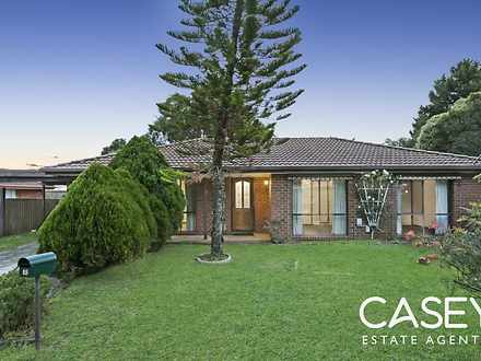 House - 15 Milner Court, Cr...